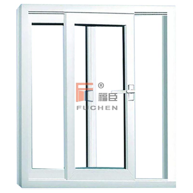 铝合金耐火窗_塑钢耐火窗_钢制耐火窗-无锡市福臣门业科技有限公司