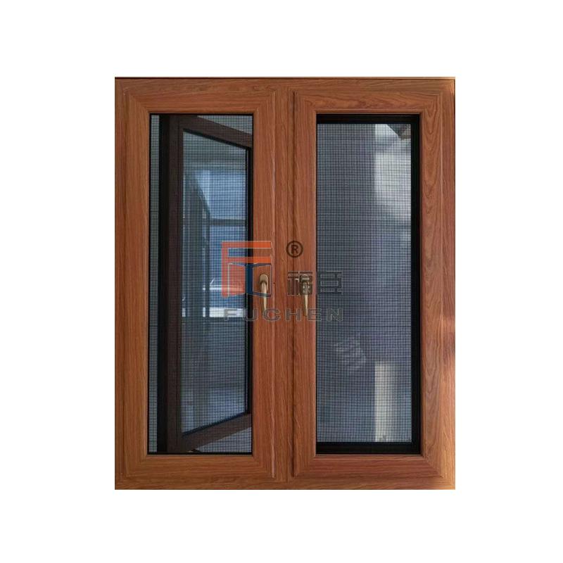 铝合金门窗_室内门窗常规_家装常规门窗-无锡市福臣门业科技有限公司